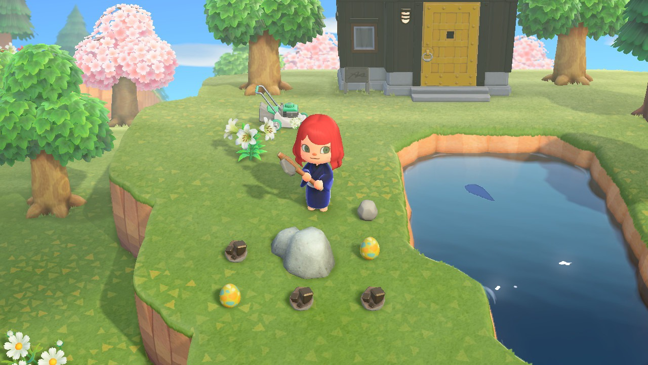 animal-crossing-paques-oeufs-mineral