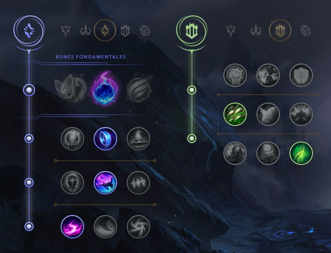 how to use sion lol