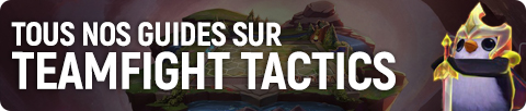 lol-teamfight-tactics-guide-infos