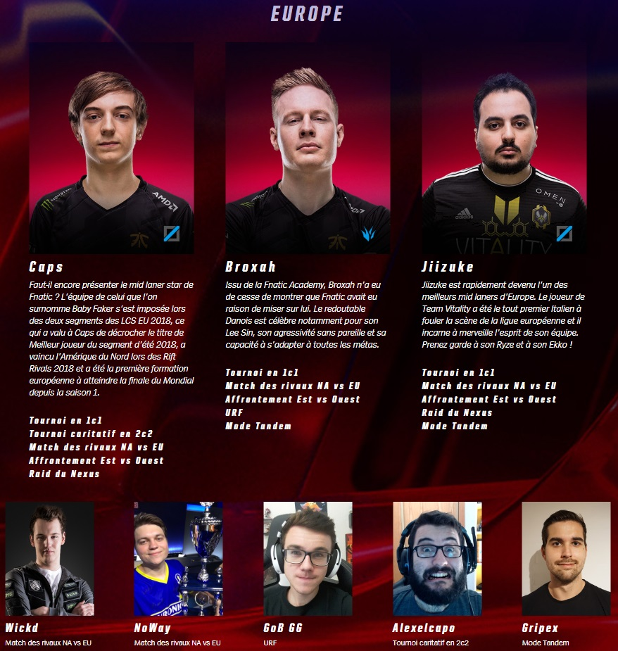 all-stars-lol-2018-lcs-eu-europe-lec