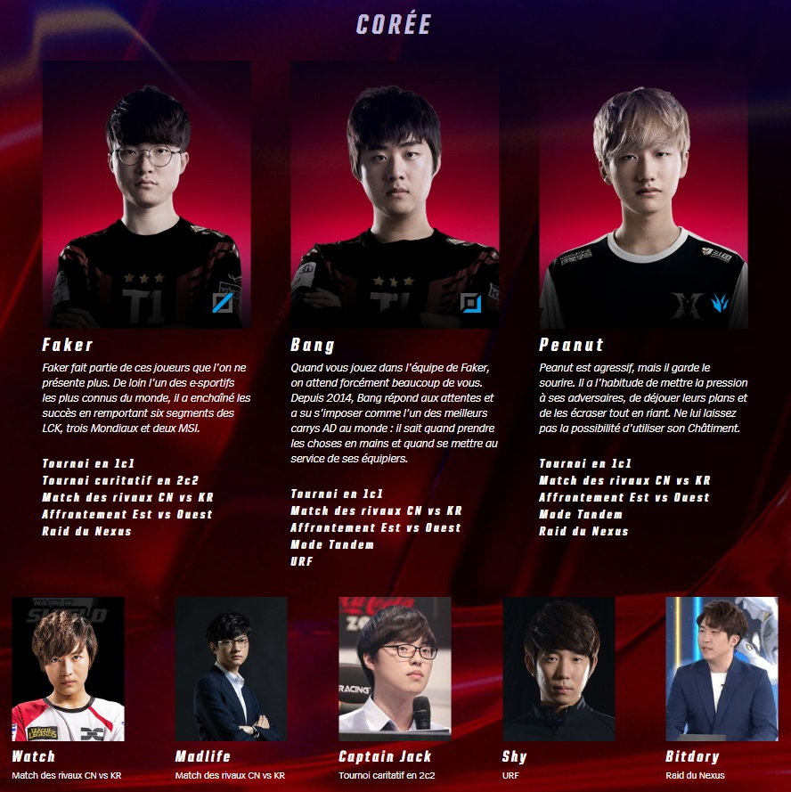 all-stars-lol-2018-lck-coree