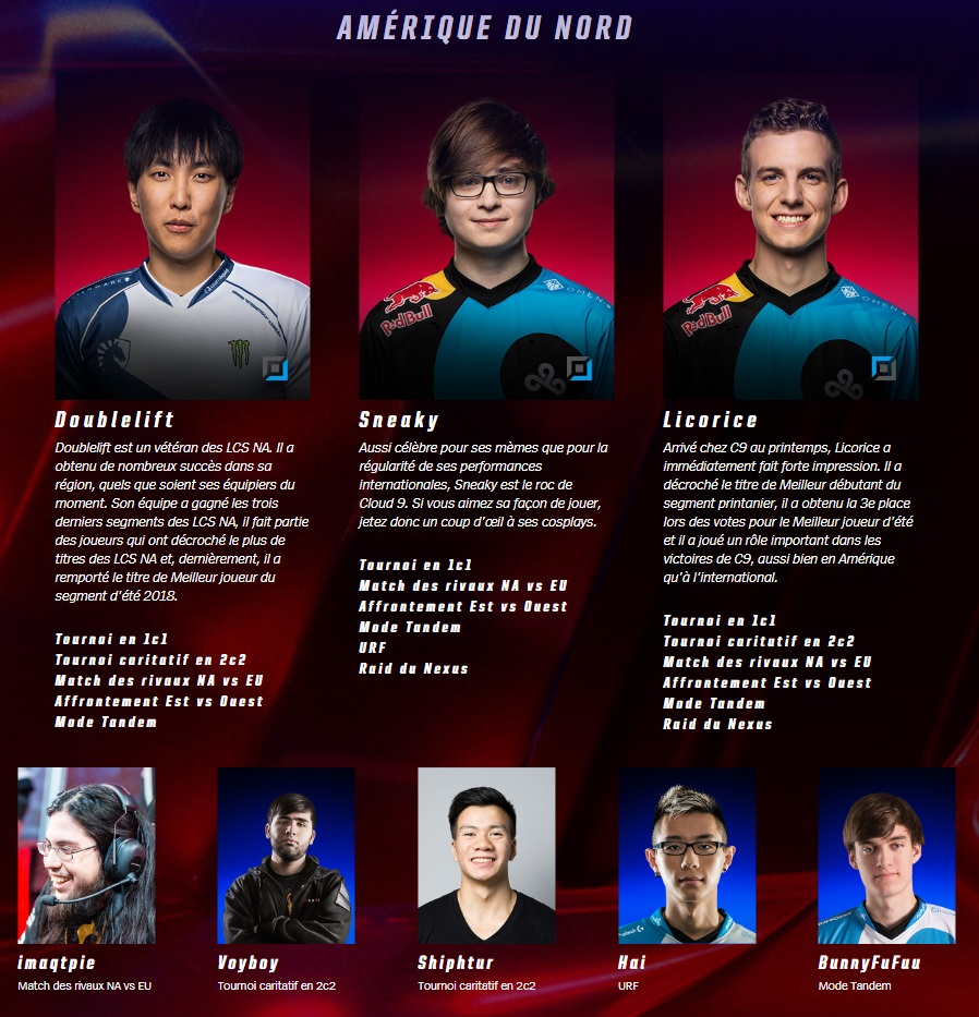 all-stars-lol-2018-amerique-du-nord-lcs-na