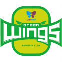 LoL Jin Air Logo LCK