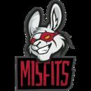 LoL Misfits Logo LEC