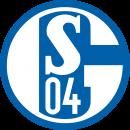 LoL FC Schalke 04 Logo LEC