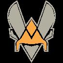LoL Vitality Logo LEC
