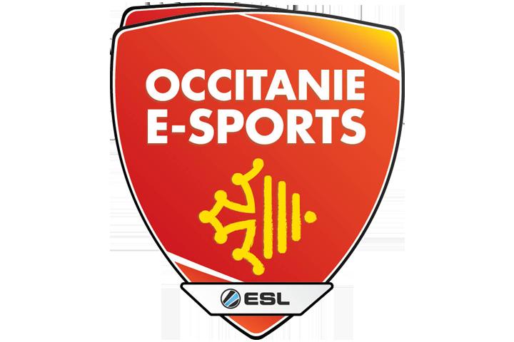 Arma Cup Occitanie - Poules