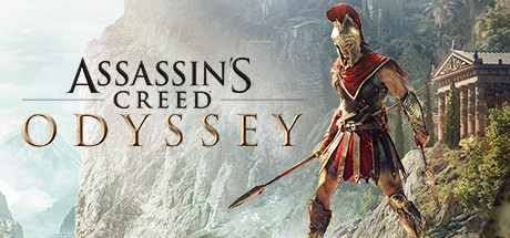 steam-sale-winter-soldes-hiver-2018-assassins-creed-odyssey