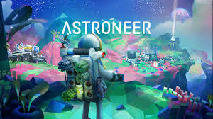 steam-sale-summer-soldes-ete-2019-astroneer