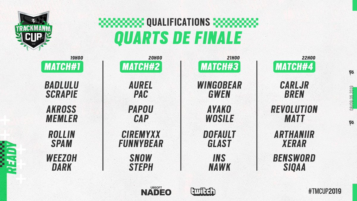 zrt-trackmania-cup-2019-qualifications-quarts-de-finale-composition
