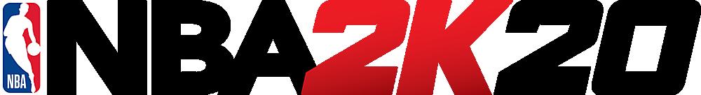 logo-nba-2k20