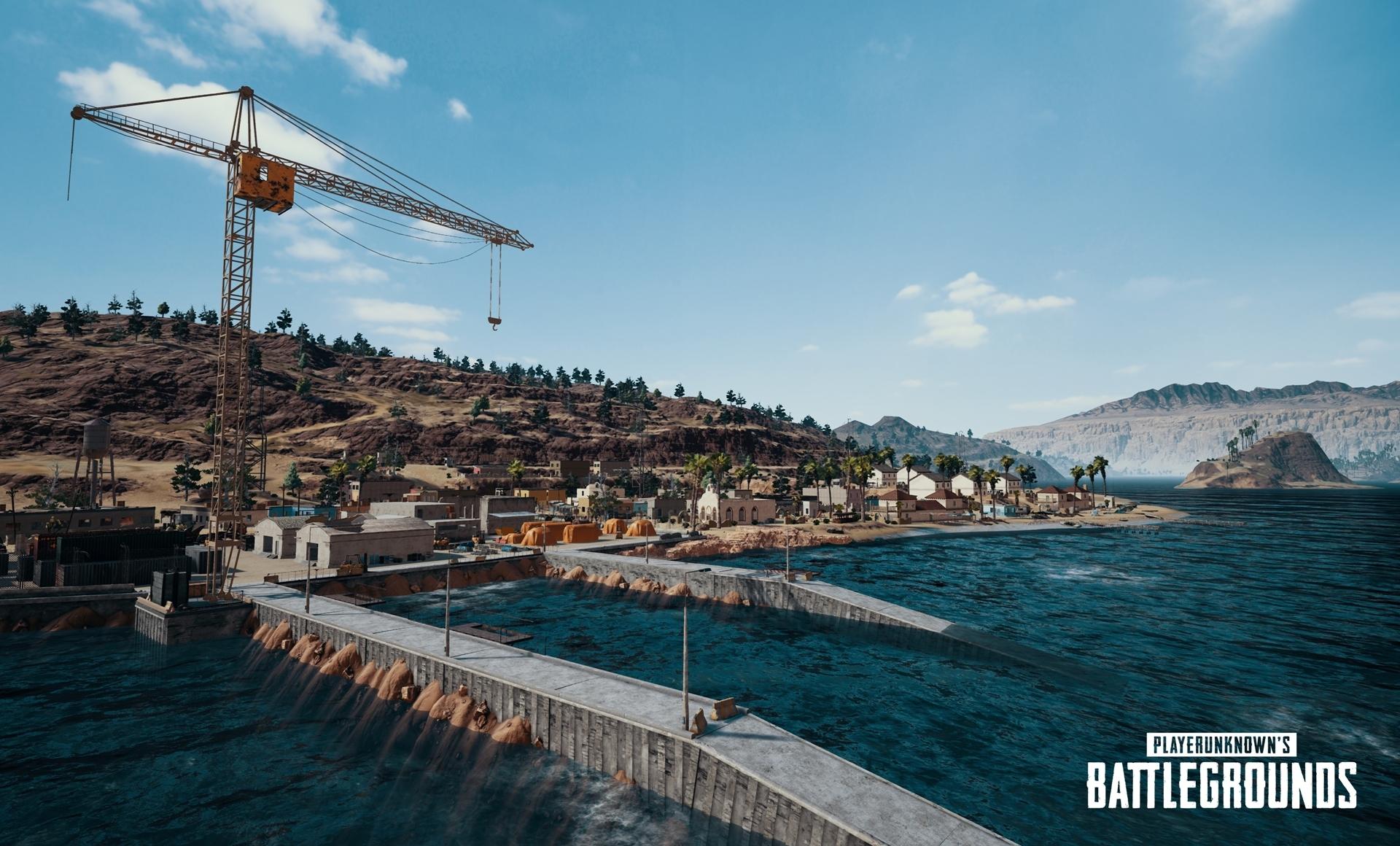 PUBG Corp attaque Epic Games en justice pour violation des droits d'auteur