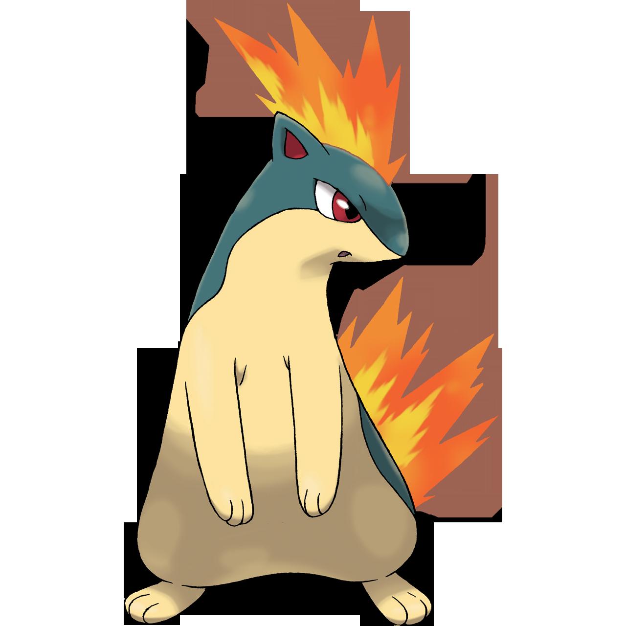 Pokemon Ev Rechner