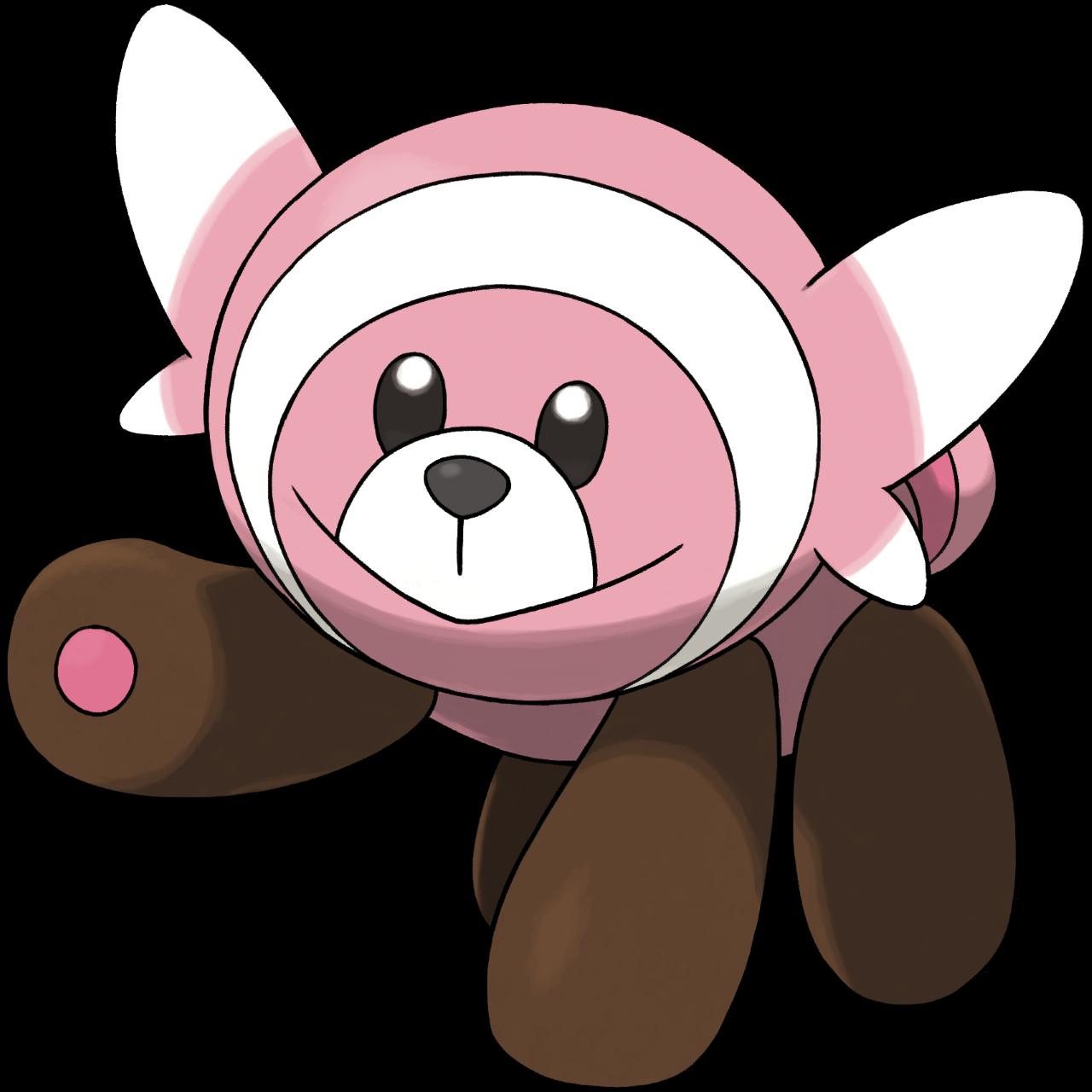 Chelours Pokemon Epee Et Bouclier Pokedex De Galar Breakflip