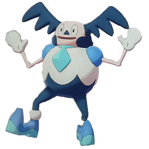 mime-galar-pokemon