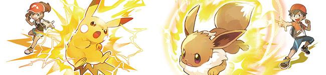 Table Des Types Pokemon Let S Go Pikachu Et Evoli Breakflip Actualites Et Guides Sur Les Jeux Video Du Moment