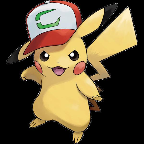 Acheter Casquette Pokemon Pikachu Pikachu Caquette Sacha Dresseur Pas Cher Adulte Et Enfant
