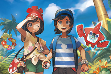 Zeroid Pokemon Ultra Soleil Et Ultra Lune 793 Breakflip