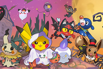 Table Des Types Pokemon Ultra Soleil Et Ultra Lune Breakflip Actualites Et Guides Sur Les Jeux Video Du Moment