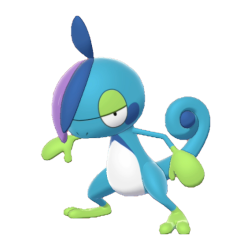 Pokemon Les Starters D Epee Et Bouclier Evolutions Capacites
