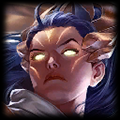 TFT-guide-compo-cheat-sheet-leona-karma-lunaire