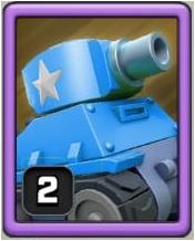 tank-rush-wars