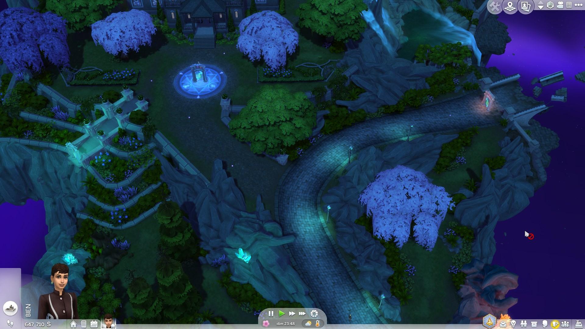 Sims rencontres jeux Téléchargement gratuit
