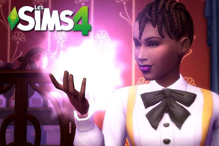 meilleures rencontres Sims sur PC Vitesse datant témoignage iOS