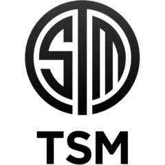 Team_SoloMidlogo_profile