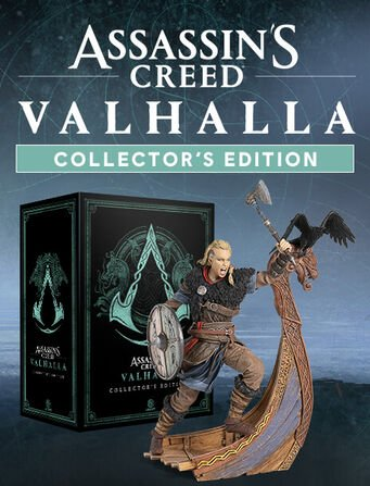 ac-valhalla-edition-collector