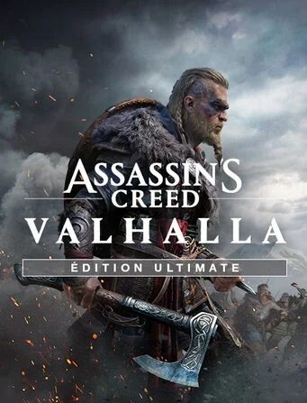 ac-valhalla-edition-ultime