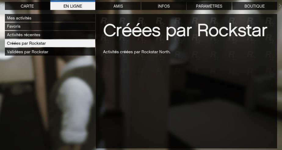 cliquez-a-present-sur-creees-par-rockstar