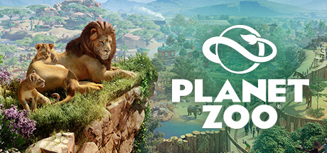 planet-zoo-steam