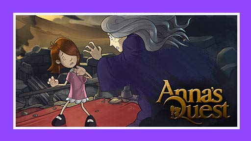 anna-s-quest