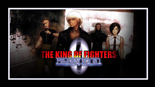 the-king-of-fighters-2000-jeu-gratuit-twitch
