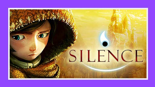 silence-twitch-prime