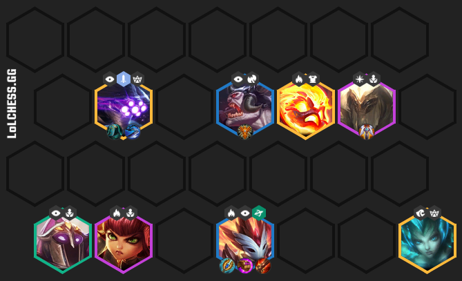 TFT-guide-compo-Ombres-Invocateur
