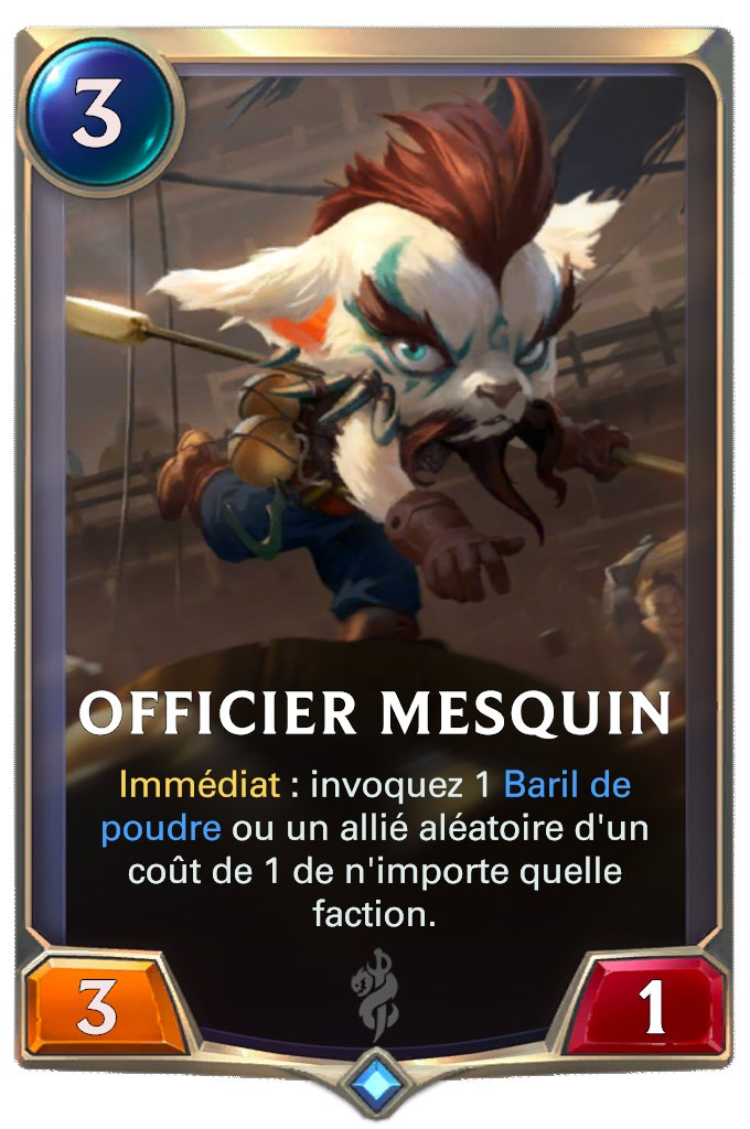 Legends-Of-Runterra-LoR-Nouvelles-Cartes