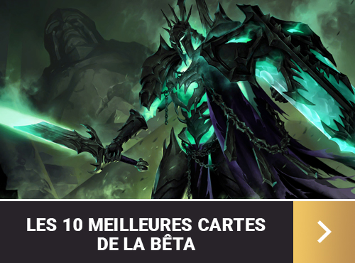 meilleures-cartes-legends-of-runeterra-LoR
