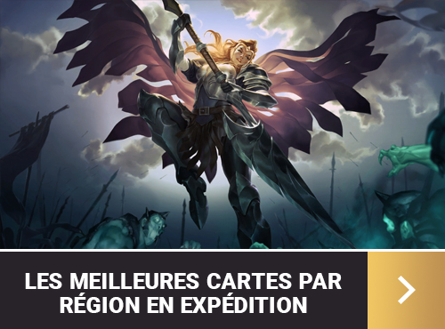 meilleures-cartes-expedition-region-legends-of-runeterra-LoR