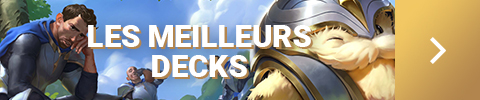 tier-list-meilleurs-decks-legends-of-runeterra-LoR