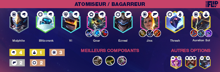 TFT-Teamfight-Tactics-Tier-list-compo