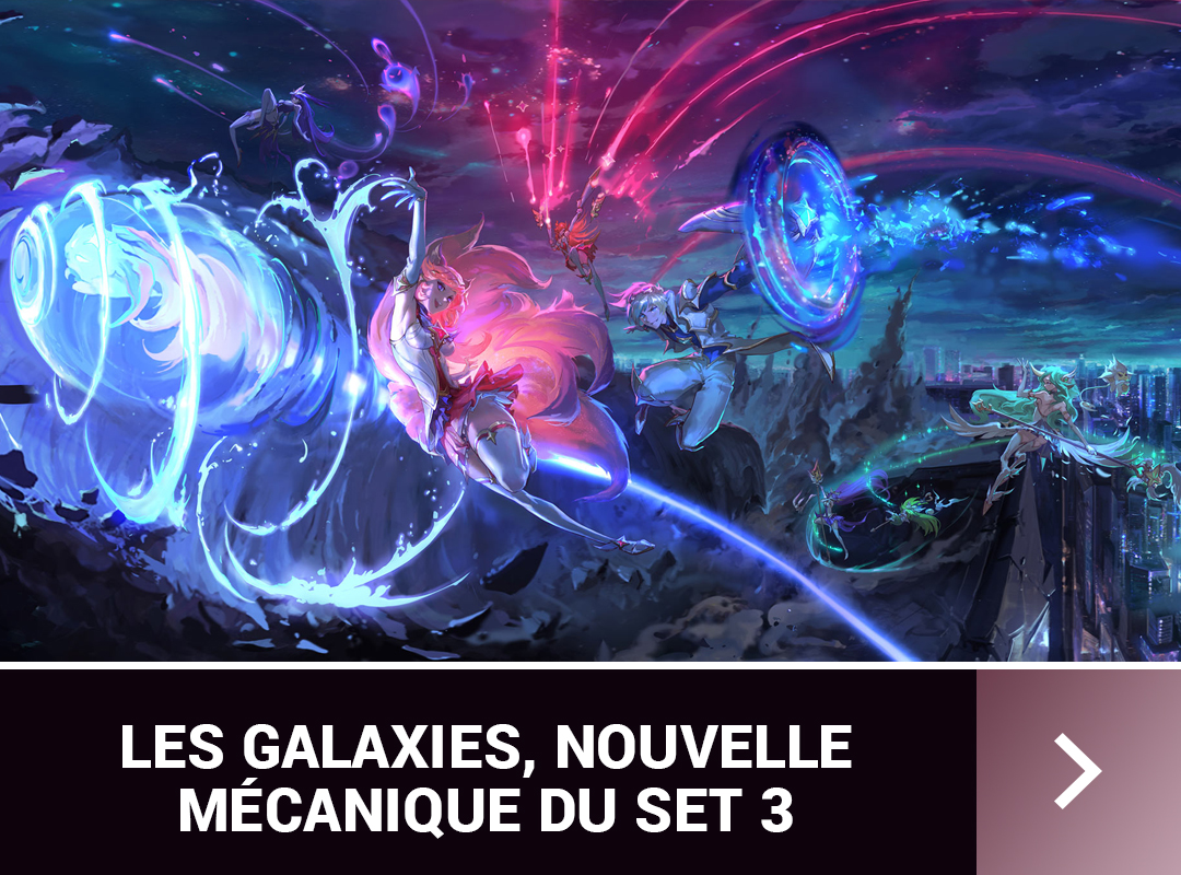 TFT-Set-3-Galaxies
