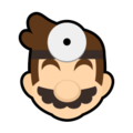 Super Smash Bros Ultimate Dr Mario