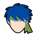 Super Smash Bros Ultimate Ike