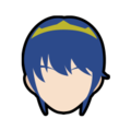 Super Smash Bros Ultimate Marth