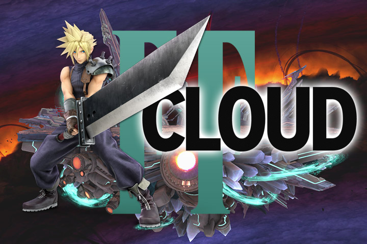 Guide Cloud