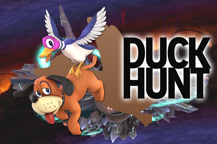 Guide Duo Duck Hunt
