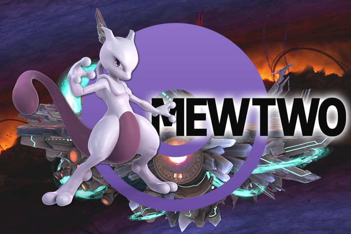 Guide Mewtwo