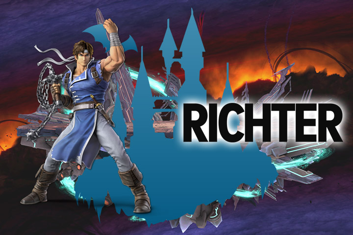 Guide Richter